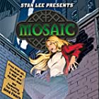 Mosaic (2007)