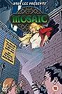Mosaic (2007) Poster
