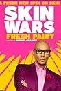 Skin Wars: Fresh Paint (2016) Poster