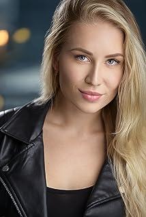 Tatiana Piper Picture