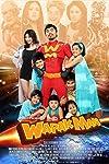 Wapakman (2009)