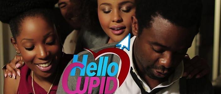 Watchfree Film Hello Cupid: Nine  [WEB-DL] [WEB-DL] [720x480] (2013)