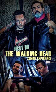 Bittorrent free downloads movies The Walking Dead: Zombie Experience [640x640]