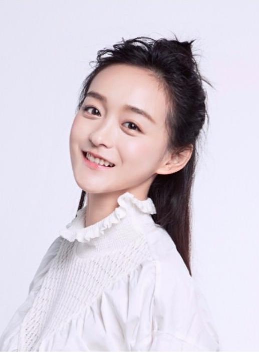 Hongshan He