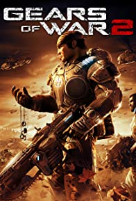 Primary photo for Gears of War 2