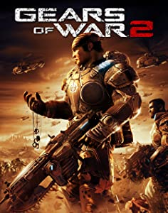 The best direct download site for movies Gears of War 2 [BluRay]
