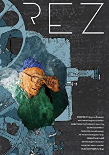 Rez (2016)