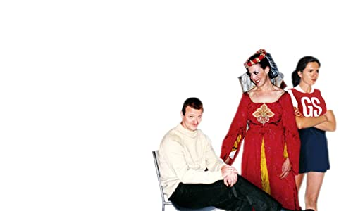 Must watch netflix movies Holy Matrimony by [360p]