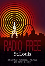 Radio Free St. Louis: This Is Chuck Norman