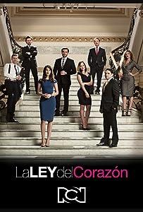 Torrents movie search for download Esperanzas para un hombre inocente by none [720x480]