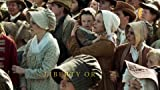 Peterloo - Now Playing Trailer