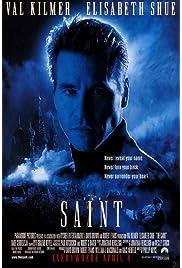 The Saint (1997) ONLINE SEHEN
