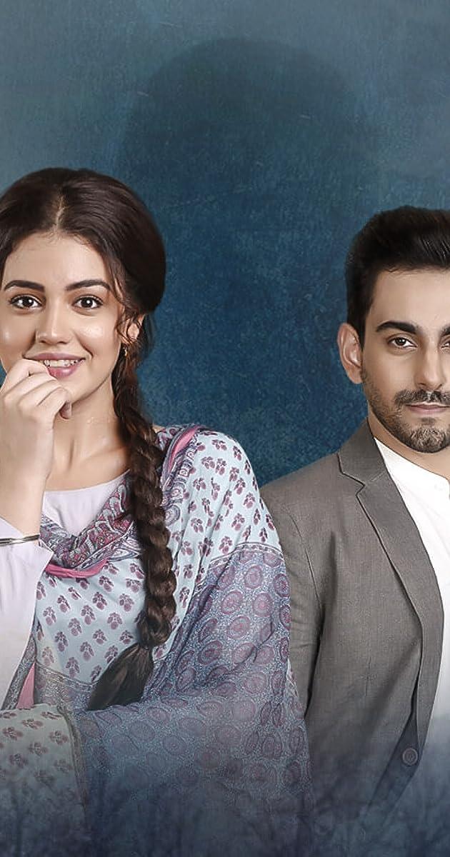 Khamoshi (TV Series 2017– ) - IMDb