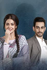 Khamoshi (TV Series 2017– ) - IMDb