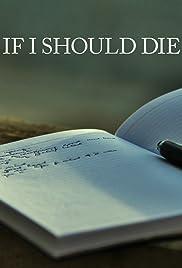watch serie If I Should Die Season 1 online free