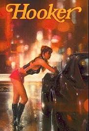 Hooker (1983) starring N/A on DVD on DVD