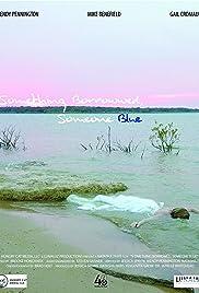 Something Borrowed, Someone Blue Poster