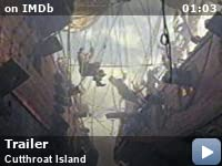 cutthroat island full movie in hindi download 300mb
