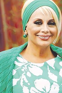 Carmen Barbieri Picture
