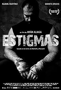 Primary photo for Estigmas