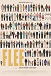 Movie Poster of the Week: The Posters of the 59th New York Film Festival
