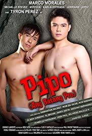 Pipo (2009) ONLINE SEHEN