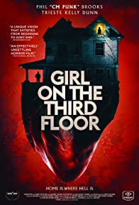 Primary photo for Girl on the Third Floor