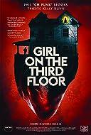 Girl on the Third Floor 2019