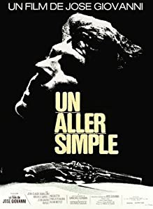 Best website to download french movies Un aller simple [iTunes]