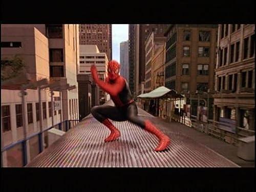Spider-Man 2: 2.1 Recut Edition