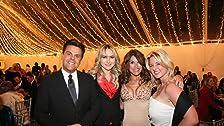 Disneyland, Frances Dilorinzo, Katya Williams, The Hangar Shops, CDM Properties, Gina Simms, Cindy Burns