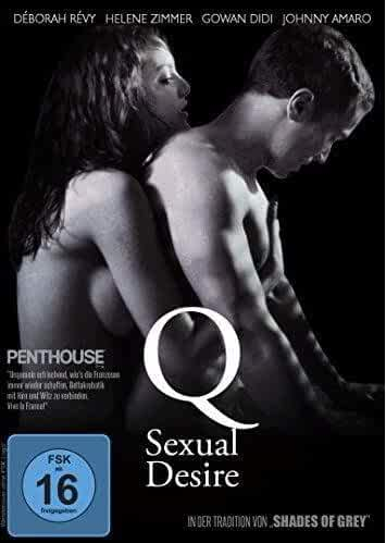 18+ SQ Sexual Desire (2011) English 720p HDRip 800MB Download Watch Online Free