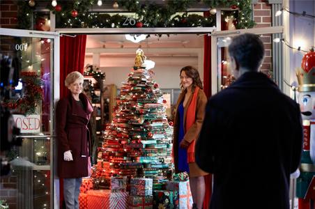 Hope At Christmas.Hope At Christmas 2018