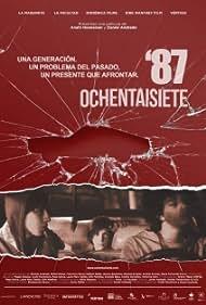 Ochentaisiete (2015)