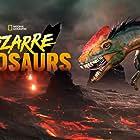 Bizarre Dinosaurs (2009)