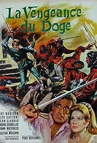 Il vendicatore mascherato (1969)