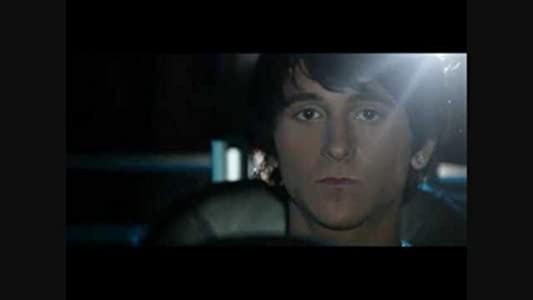Mobile full movie downloads Mitchel Musso: Come Back My Love [720x480]