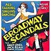 Still Broadway Scandals