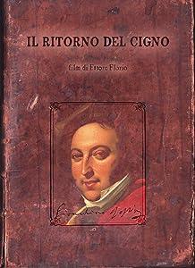 Movies series to watch Il Ritorno del Cigno by none [hddvd]