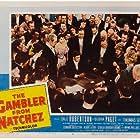 The Gambler from Natchez (1954)