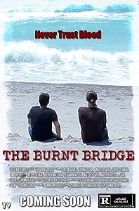Best new downloadable movies The Burnt Bridge [h.264]