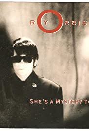 Mystery To Me >> Roy Orbison She S A Mystery To Me Video 1989 Imdb