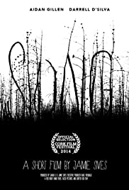 Song(2014) Poster - Movie Forum, Cast, Reviews