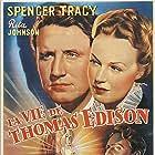 Edison, the Man (1940)