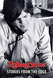 Rolling Stone: Stories from the Edge (2017) 720p