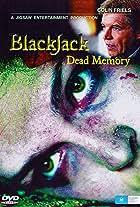 BlackJack: Dead Memory
