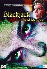 BlackJack: Dead Memory Poster