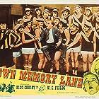 Down Memory Lane (1949)