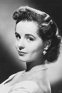 Mary Murphy New Picture - Celebrity Forum, News, Rumors, Gossip