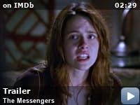 the messengers 2007 full movie online